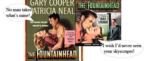 fountainhead-caption