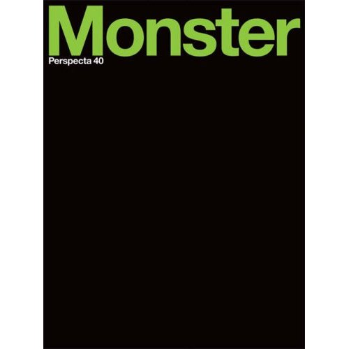 monstercover