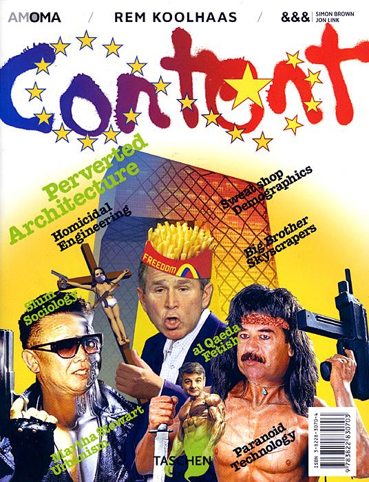 rem-content1
